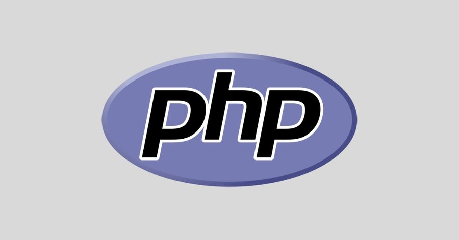 PHP Topic Recent