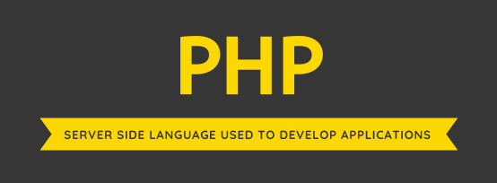 PHP Topic