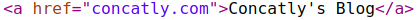 PHP html_entity_decode output string
